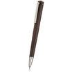 Hugo Boss Kite Grid Ballpoint Pen - 1