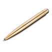 Kaweco Liliput Ball Pen Brass - 2