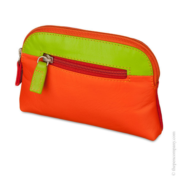 Jamaica Mywalit Large Coin Purse Coin Purse