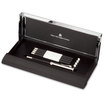 Graf von Faber-Castell Perfect Pencil Set No. 1 Black - 4