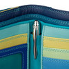 mywalit-double-flap-wallet-purse-seascape-250 - 4