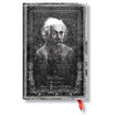 Lined Mini Paperblanks Einstein, Theory of Relativity Journal - 2