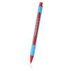 Red Schneider Slider Edge M ballpoint pen - 1
