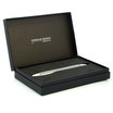 Porsche Design P 3110 Mechanical Pencil Stainless Steel/Silver - 1