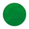 Diamine Ultra Green Ink Swatch - 4