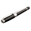 Beluga Black Bentley GT Rollerball Pen - 3