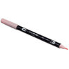 Tombow ABT brush pen 761 Carnation - 2