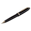 Sailor Standard 1911 Mechanical Pencil Black with Gold Trim - 2