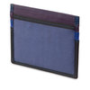 Mywalit Small Card Holder Kingfisher - 2