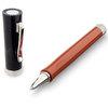 Graf von Faber-Castell Intuition Roller ball Pen Terracotta Red - 1