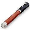 Graf von Faber-Castell Intuition Rollerball Pen Terracotta Red - 3
