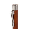Graf von Faber-Castell Intuiton Wood Ball point Pen-Pernambuco - 2