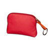 Mywalit Large Coin Purse Berry Blast - 4