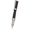 S T Dupont Liberte Black Rollerball Pen - 5