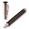 Graf von Faber-Castell Intuition Platino Rollerball Pen-Black - 2