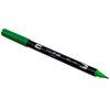 Tombow ABT brush pen 245 Sap Green - 1
