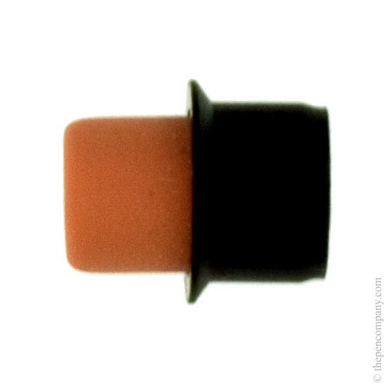 Caran d'Ache Dunas Pencil Replacement Eraser