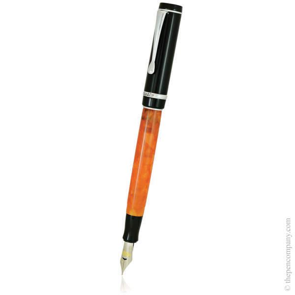 Conklin Duragraph Fountain Pen