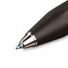 Black Kaweco AL Sport Ballpoint Pen - 3
