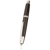 Pilot Capless Carbonesque Black - 1