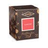 Diamine Classic Red 80ml Box - 2