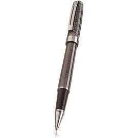 Sheaffer Prelude Signature rollerball pen - gun metal - 4