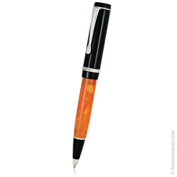 Conklin Duragraph Ballpoint Pen