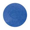 Diamine China Blue Ink Swatch - 4