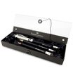 Faber-Castell Design Perfect Pencil Set Black - 1
