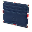 Mywalit Union Flag Card Holder - 2