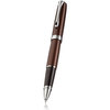Marrakesh Chrome Diplomat Excellence A2 Rollerball Pen - 1