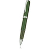 Evergreen Chrome Diplomat Excellence A2 Rollerball Pen - 1