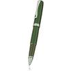 Evergreen Chrome Diplomat Excellence A2 Rollerball Pen - 1