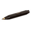 Black Kaweco Classic Sport Guilloche Clutch Pencil - 1