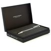 Porsche Design P 3130 Mechanical Pencil Silver - 2