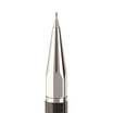 Caran d'Ache Varius Carbon 3000 Mechanical Pencil - 4