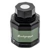 Montegrappa Bottled Ink - 1