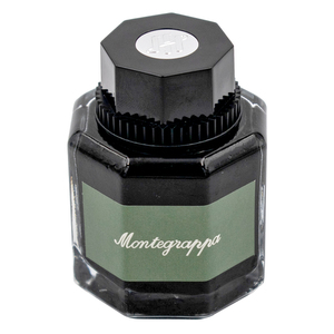 Montegrappa Bottled Ink - 1