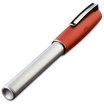 Faber-Castell Loom rollerball pen orange - 2