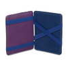Mywalit Magic Wallet Kingfisher - 4