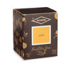 Diamine Amber 80ml Box - 2