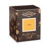 Diamine Amber 80ml Box - 2