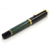Pelikan Souveran M1000 Fountain Pen Green Medium M Nib - 2