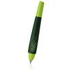 Green Schneider Breeze rollerball pen - 1