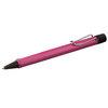 Lamy Safari ballpoint pen pink 2