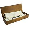 Graf von Faber-Castell Anello Ebony Mechanical Pencil-4