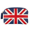 Mywalit Union Flag Purse - 3