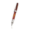 Visconti Van Gogh Rollerball Pen Room in Arles Red - 3