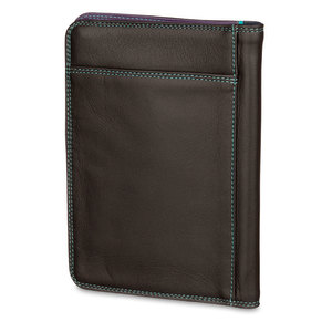 Mywalit Passport Black Pace - 1