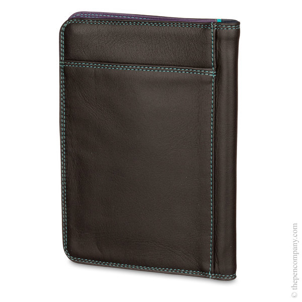 Black Pace Mywalit Passport Cover Passport Cover